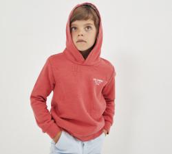 kid garcon 3