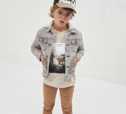 kid garcon 5