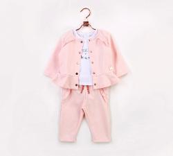 layette fille 3