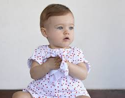 layette fille2