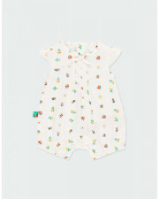 layette fille_1