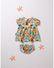 layette fille 2