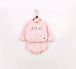 layette fille 4