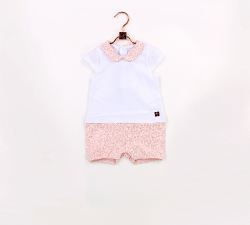 layette fille 5
