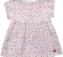 layette fille 7