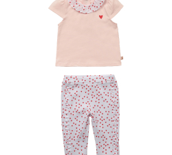 layette fille 8