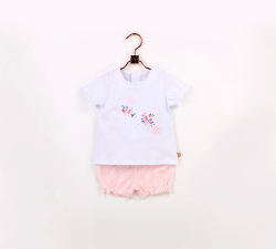 layette fille 9