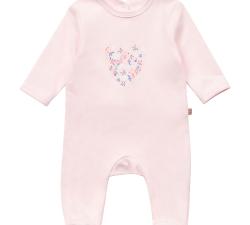 pyjama fille 2