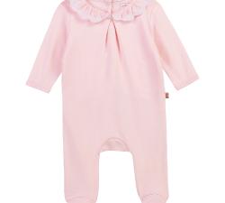 pyjama fille 3