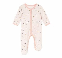 pyjama fille abs 1