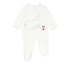 pyjama fille abs