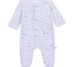 pyjama garcon 2
