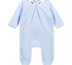 pyjama garcon 3