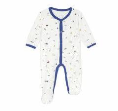pyjama garcon abs2