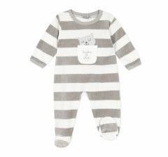 pyjama garcon abs 1